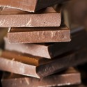 Eating Chocolate May Influence the Brain