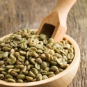 "Can Green Coffee Bean Extract ""Burn Fat""?"