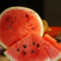 Watermelon May Reduce After-Workout Soreness and Increase Athletic Performance