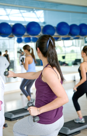 Guidelines for Weight Loss and Management