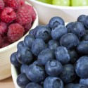 Fruit May Lower Risk of Type 2 Diabetes
