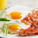 Saturated Fat May Be Safe for the Heart and Arteries