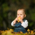 Introduction of Solid Foods Affects Allergy Development