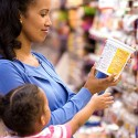 Can Nutrition Labeling Affect Eating Behavior?