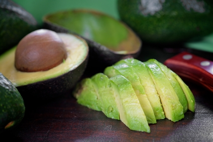 Avocado Effects on Satiety