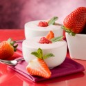 Can Consuming Yogurt Decrease the Risk of Type 2 Diabetes?