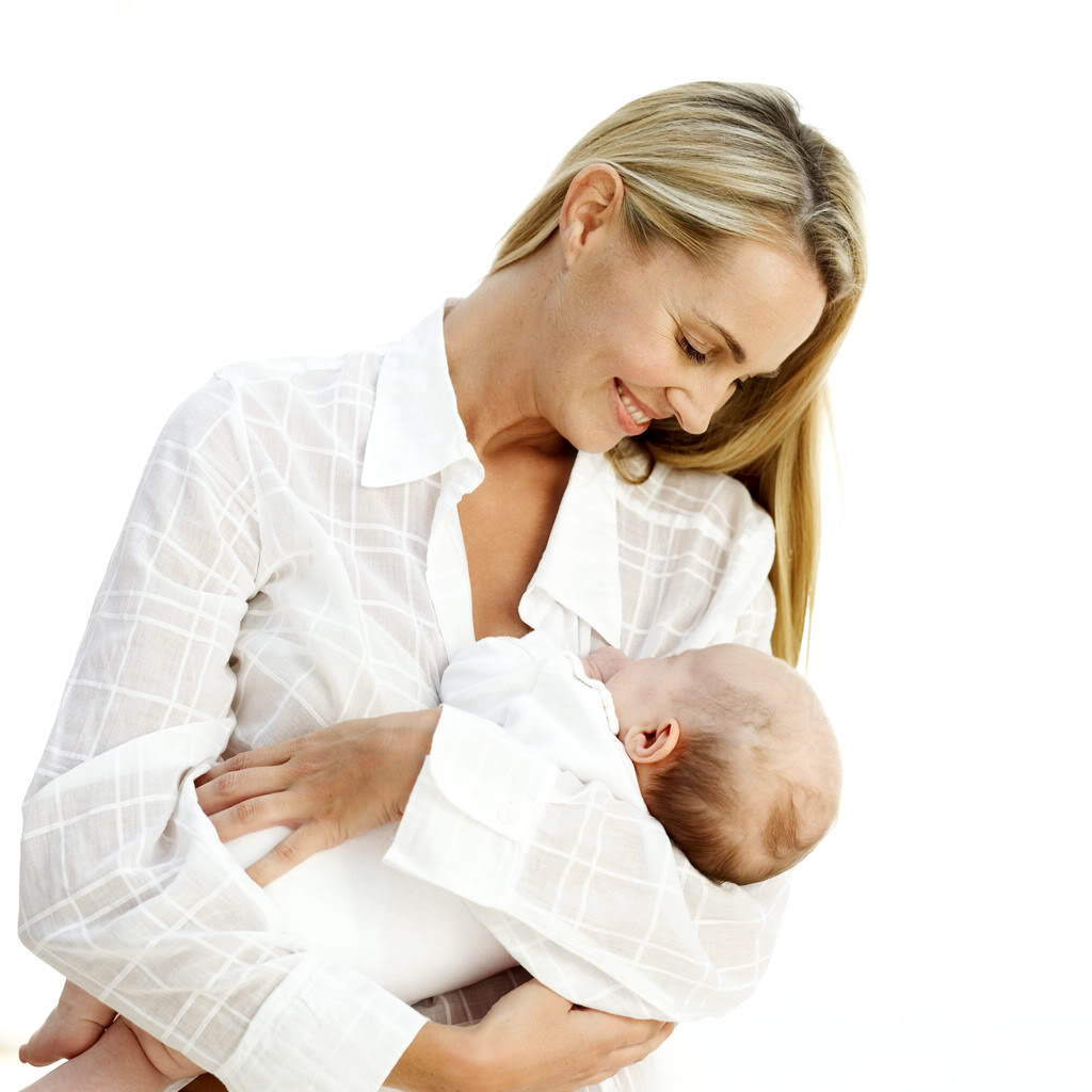 Does Breastfeeding Improve Child Intelligence?