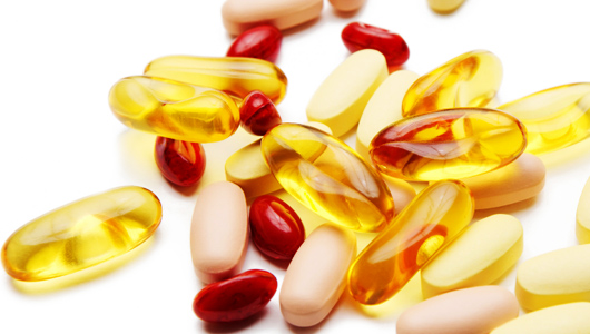 Are Multivitamins Really Worth the Money?
