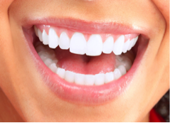 Looking for a healthy smile? Try probiotics!