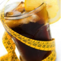 Can Artificially Sweetened and Diet Beverages Affect your Intake of Sweets and Calories?