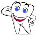 Smile! Probiotics are Good for Your Teeth Too!