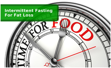 The Skinny On Intermittent Fasting. Does it Work, or Is it Just Another Diet Fad?