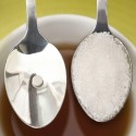 Artificial Sweeteners Versus Sugar Sweeteners