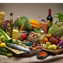 Lowering Blood Pressure through the Mediterranean Diet