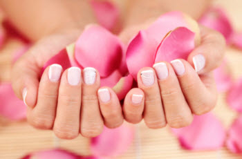 Why Do Nails Split, Crack or Peel? – Possible Nutritional Causes ...