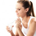 Probiotics Effect on Blood Pressure