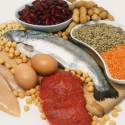 Diet Can Improve Your Insulin Sensitivity