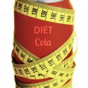 Are Artificial Sweeteners Good for Your Gut? (Waistlines and Intestines)