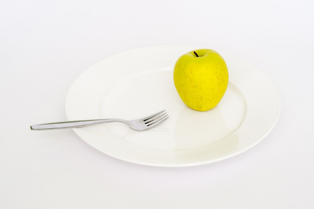 Is Mini-fasting the Diet for You?